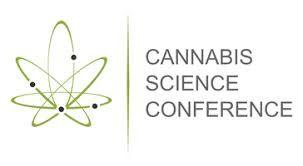 Cannabis Nurses Network-Presents Cannabis Education for Nurses at UNLV-Las Vegas, NV