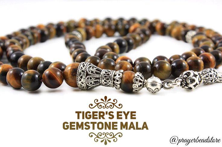 #malabeads #gemstone #mala #yoga