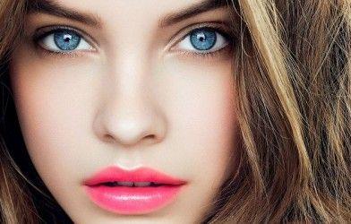 Doğal Göz Makyajı #makyaj