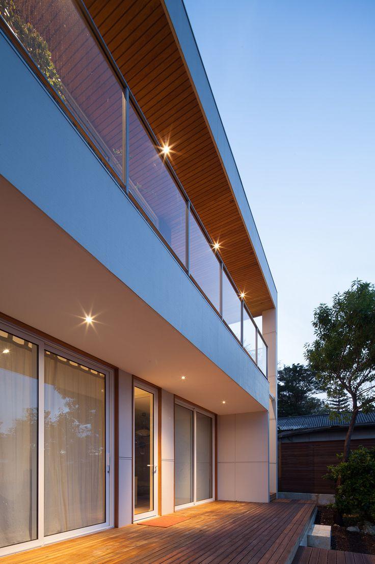 cottesloe_modscape_ILikeArch_03 - I Like Architecture