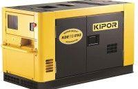 Generator-curent-kipor-kde19sta3