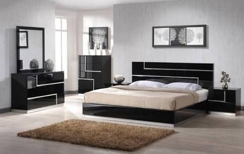 Image result for camas modernas vishal Pinterest Bedrooms - camas modernas