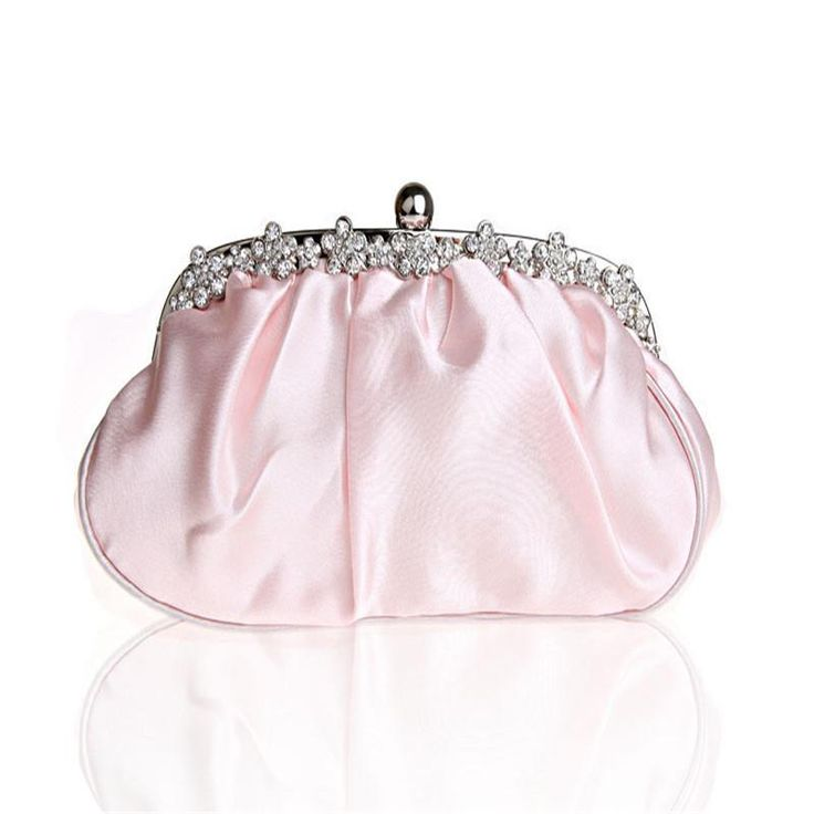 Wholesale 2016 Evening Clutch Bag Evening Bags Wedding Party Prom Box Day Cluthes For Women Mini Handbag Wy79 Designer Handbags Uk Best Handbags From Shuiyong, $27.29| Dhgate.Com
