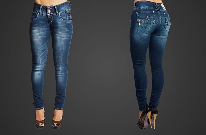 Jeans-2491