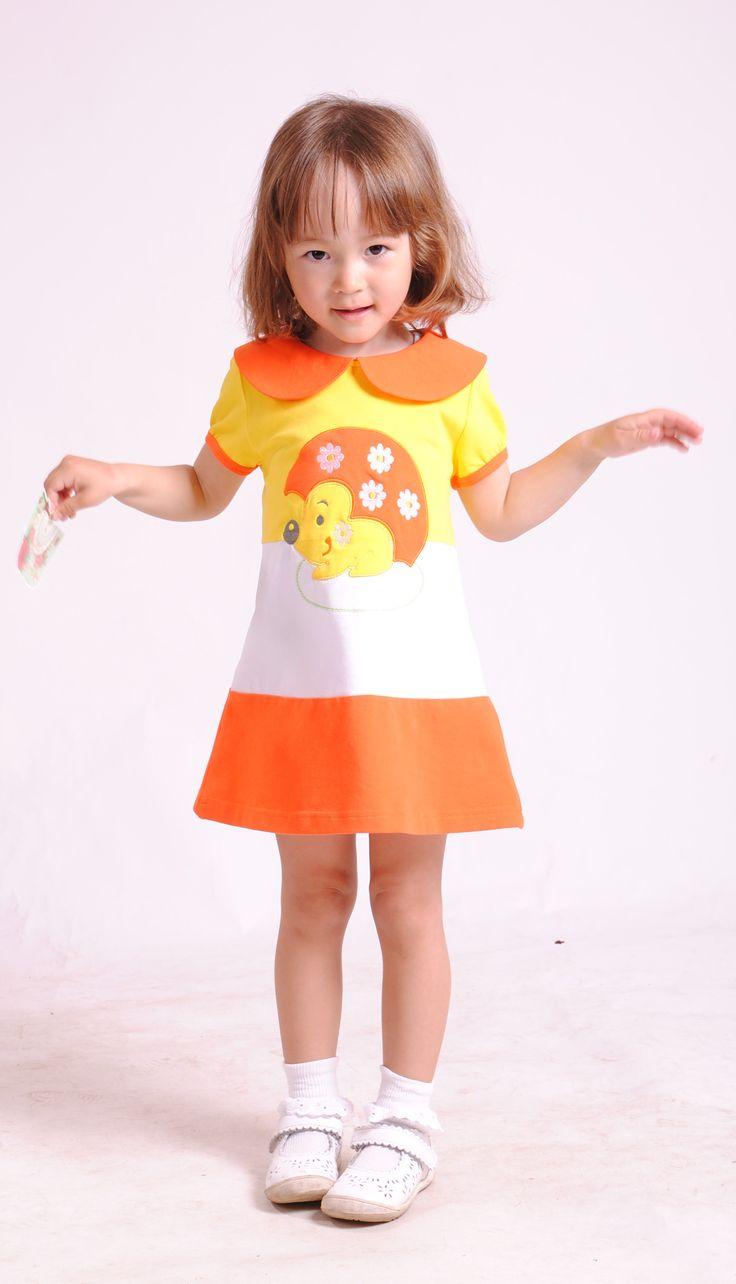 платье малинка крючком схема для маленькой девочки