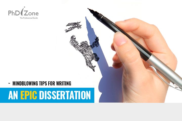 Phd Dissertation Mind Blowing Tip For Writing Scholar Cryptocurrency Topic  Bitcoin