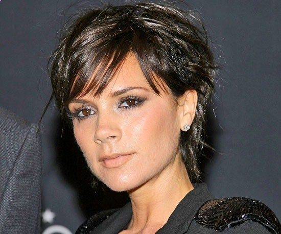 Stupendous 1000 Images About Hair Cuts On Pinterest Short Hairstyles Gunalazisus