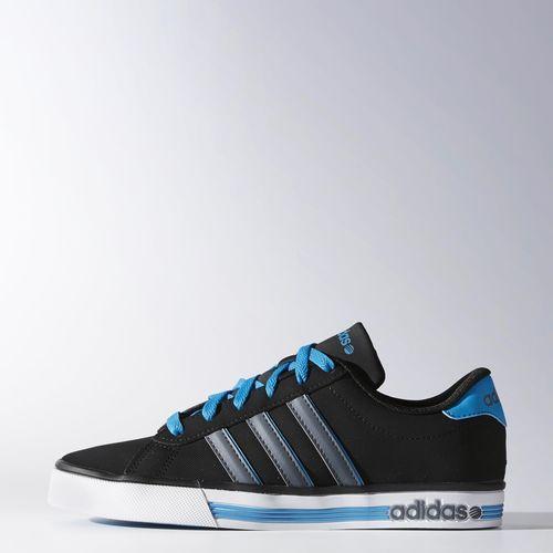 Zapatillas de deporte en negro Langham de Nicce CicGb7gIR