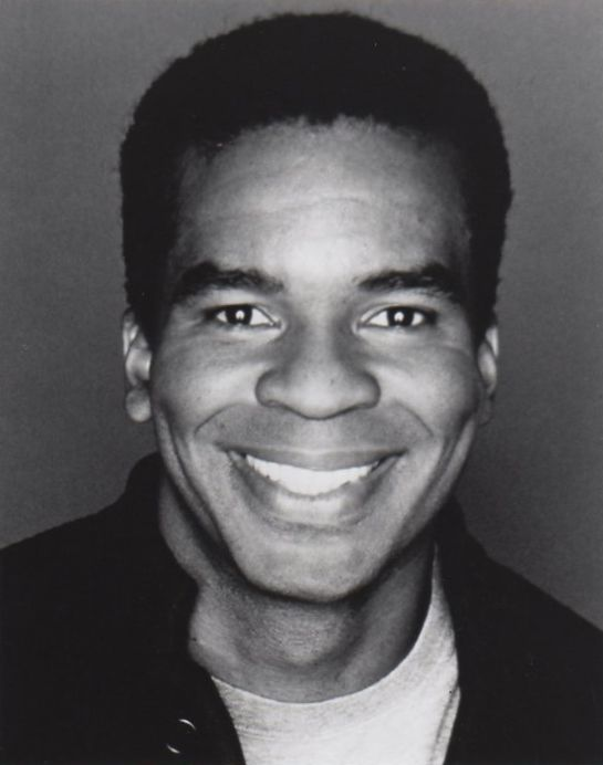 David Alan Grier, aka DAG, film. TV, & theater actor and comedian. He is best known from In Living Color. He also starred in films Boomerang, Jumanji, A Soldier's Story, Peeples, Blankman, & Tales from the Hood, and TV shows DAG, Damon, & Life with Bonnie. He was also the co-host of Lovelines & host of Premium Blend & Chocolate Report. He has appeared on stage in The Wiz, A Funny Think Happened on the Way to the Forum, Race, & is currently in Porgy & Bess. He is a graduate of UMichigan…