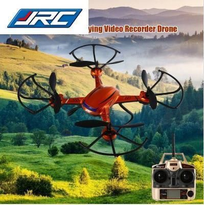 JJRC H12CH 4CH 2.4G RTF 6 Axis Gyro Air Press Altitude Hold with LCD HD Camera Enjoy Outdoor Indoor RC Quadcopter Christmas Gift   Tag a friend who would love this!   FREE Shipping Worldwide   Buy one here---> https://shoppingafter.com/products/jjrc-h12ch-4ch-2-4g-rtf-6-axis-gyro-air-press-altitude-hold-with-lcd-hd-camera-enjoy-outdoor-indoor-rc-quadcopter-christmas-gift/