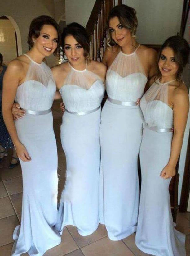Bridesmaid Dresses, Cheap Dresses, Long Dresses, Cheap Bridesmaid Dresses, Bridesmaid Dresses Cheap, Long Bridesmaid Dresses, Cheap Long Dresses, Halter Dresses, Inexpensive Bridesmaid Dresses, Custom Dresses, Dresses Cheap, Inexpensive Dresses, Long Dresses Cheap