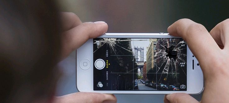 For cellular phone repair works, Our Company can fix your mobile phone! Concentrating on repairs for iphone, blackberry, motorola, htc, samsung, t-mobile, verizon, AT&T, sprint.