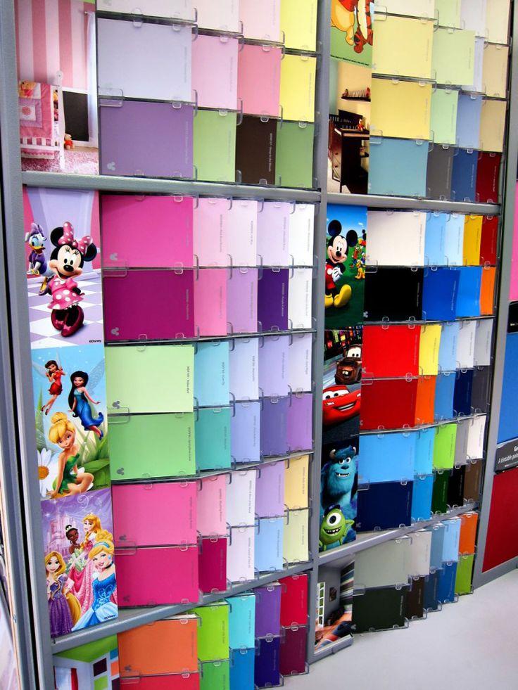 17 best Remodel ideas bedroom images on Pinterest Colors