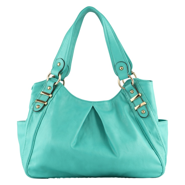 79 best Purses & Bags images on Pinterest | Bags, Coach handbags ...