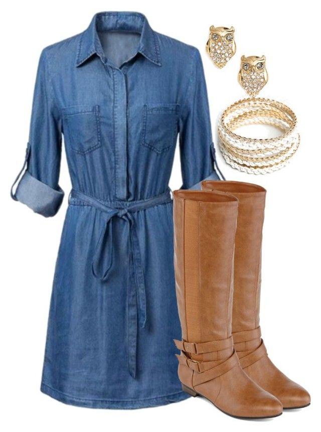 25+ best ideas about Teacher dresses on Pinterest   Modest church ...