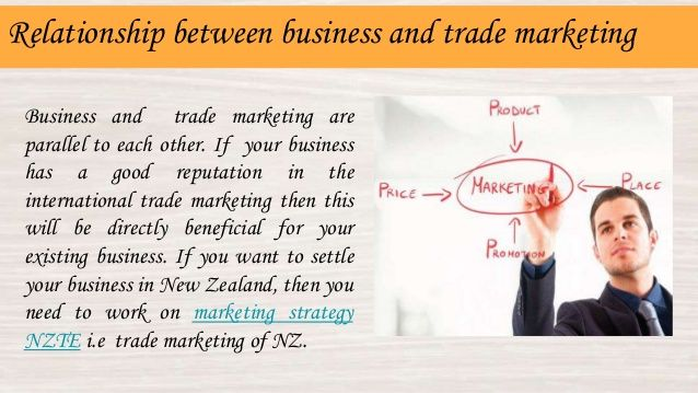 If you want to generate income online in NZ then you must develop your marketing strategy first and after that you have very good knowledge of trade of New Zealand i.e NZTE.