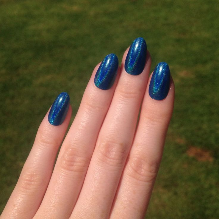 17 best Petite Sized Press On Nails images on Pinterest | Sparkle ...