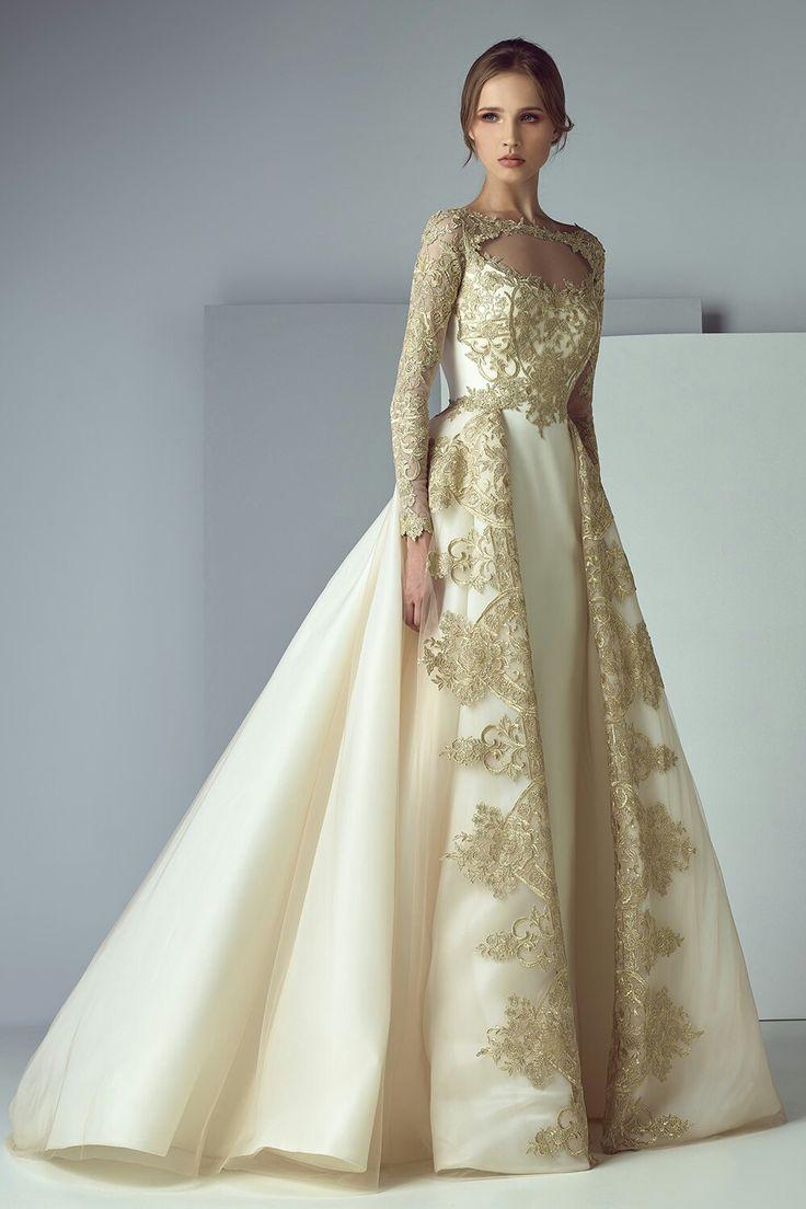 Mejores 35 imágenes de Bride\'s wedding dress en Pinterest   Vestidos ...
