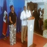 Haiti Elections news: Privert and his theory of winners