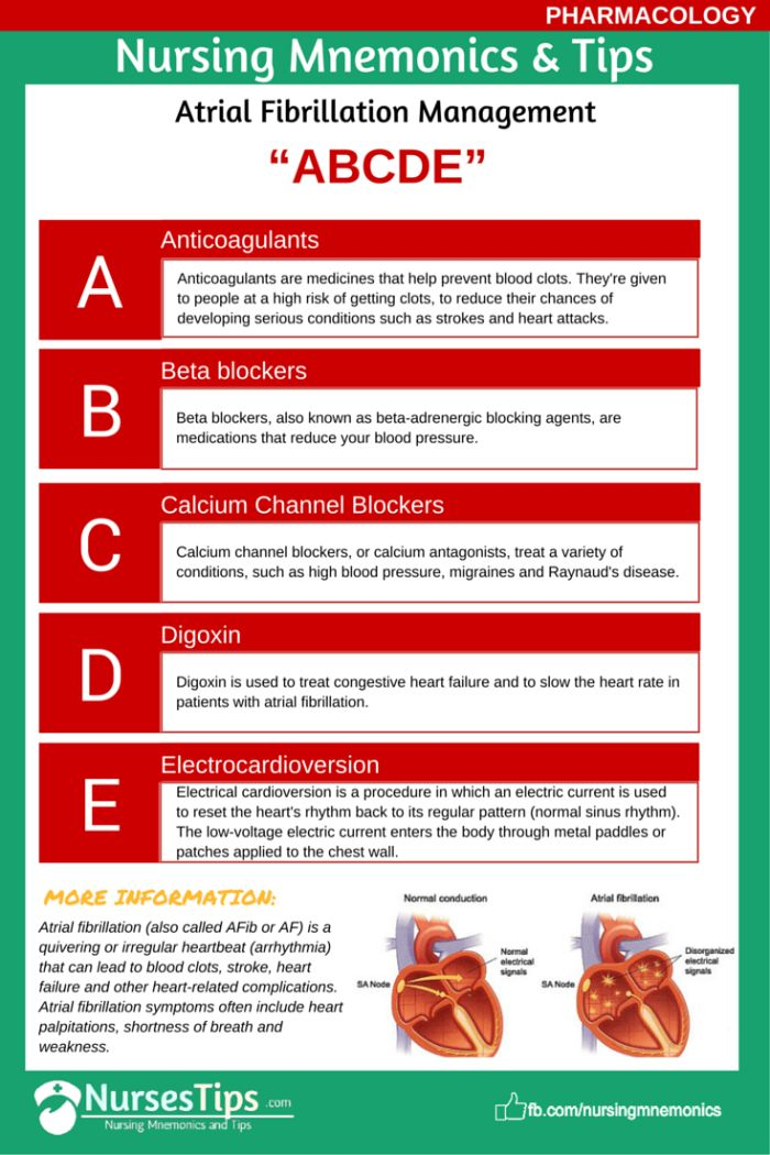 25  best ideas about cardiovascular nursing on pinterest