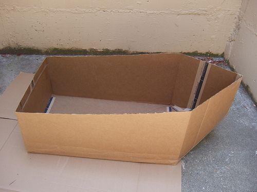 making the boat:http://myrumpus.blogspot.com/2009/10/boat-decor.html