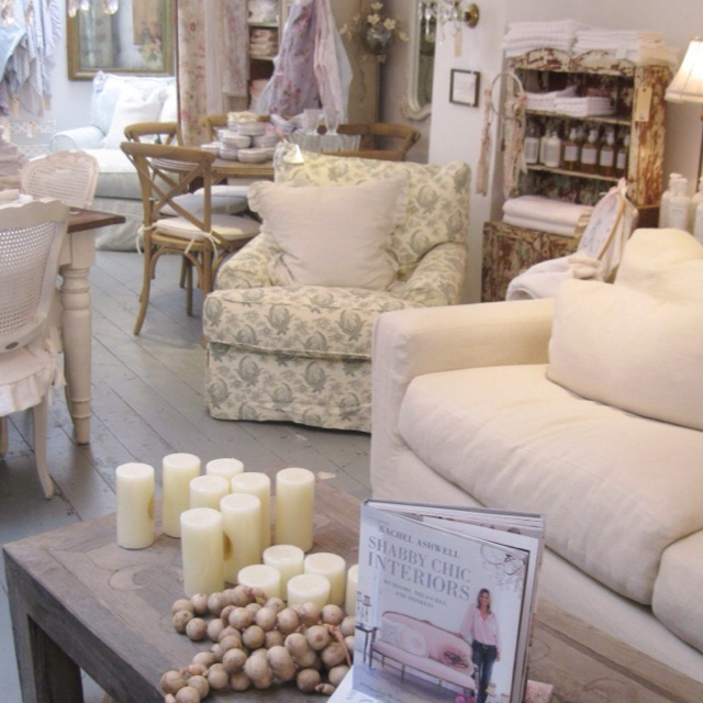 33 Best Shabby Chic Shops Images On Pinterest