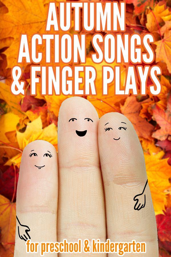finger songs for preschool 1170 best preschool songs fingerplays amp poems images on 933