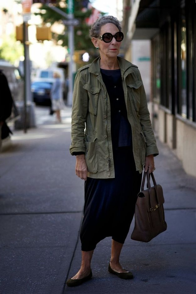 el estilo a cualquier edad (34)