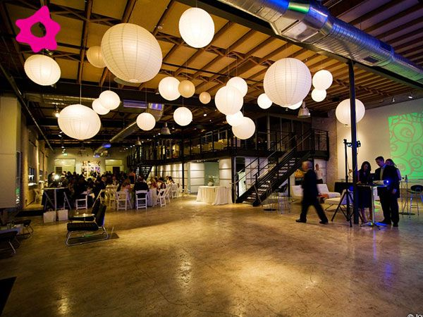 48 Best Favorite Venues In Upstate Sc Images On Pinterest
