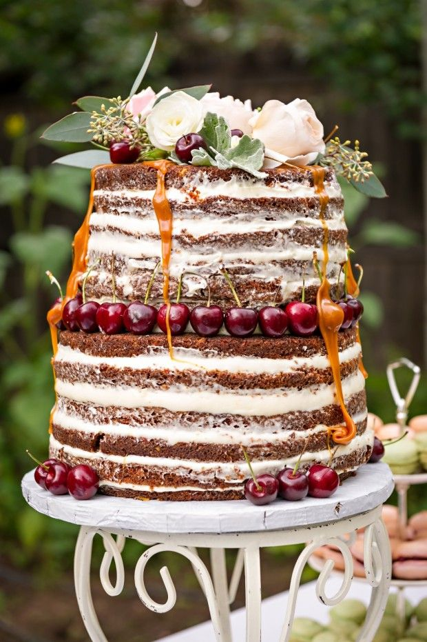 best wedding cakes fort collins 40 best simple outdoor wedding images on easy 11541