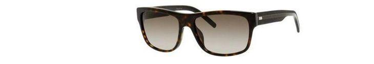 Cheap Christian Dior Homme Sunglasses | A Listly List