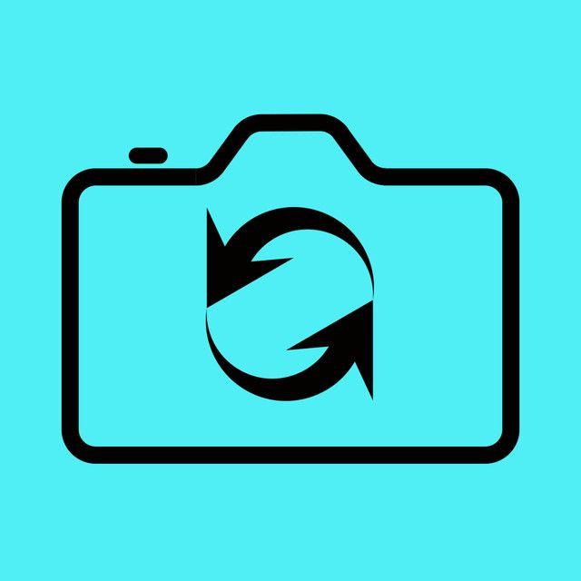 Saved on Spotify: L'esercito del selfie by Takagi & Ketra Lorenzo Fragola Arisa