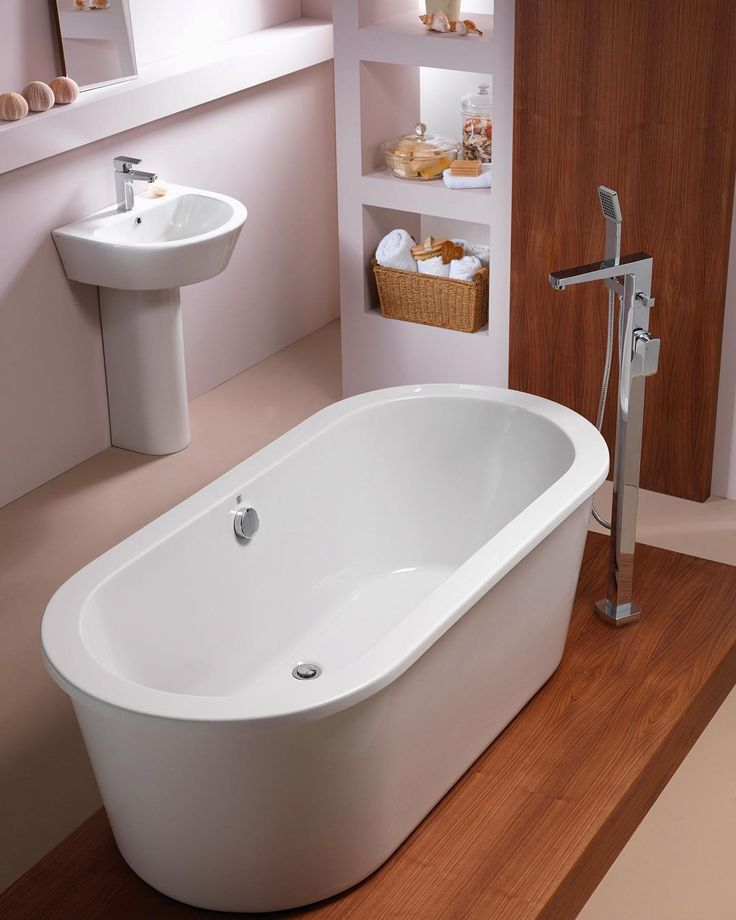 90 best Baths images on Pinterest   Bathrooms, Litter box and ...