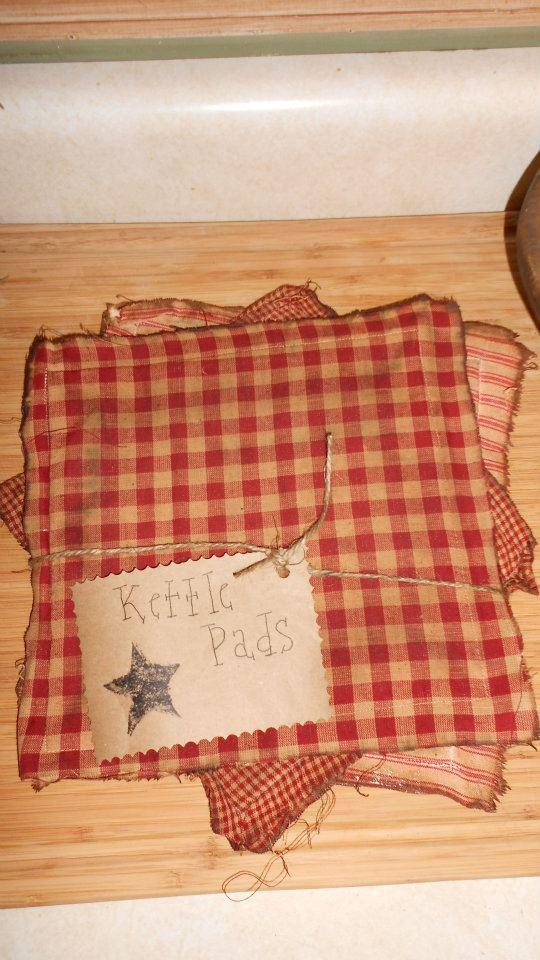 104 Best Table Runners And Placemats Images On Pinterest