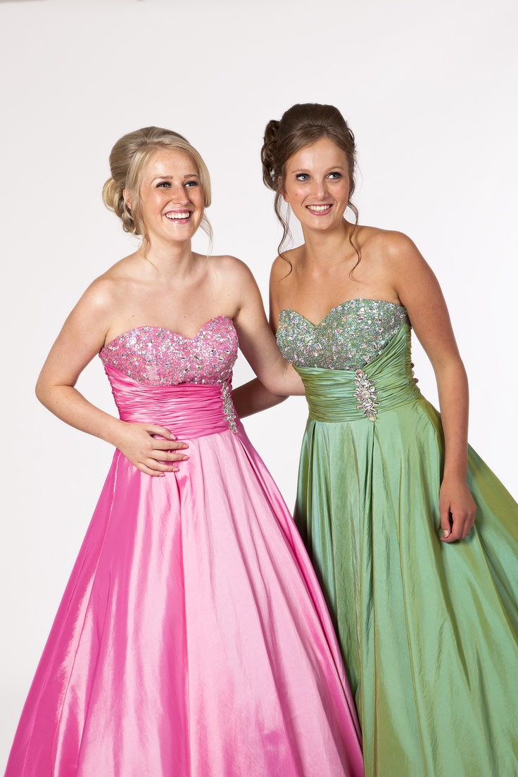 15 mejores imágenes de Traditional Prom Dresses - At Lilly-Lou en ...