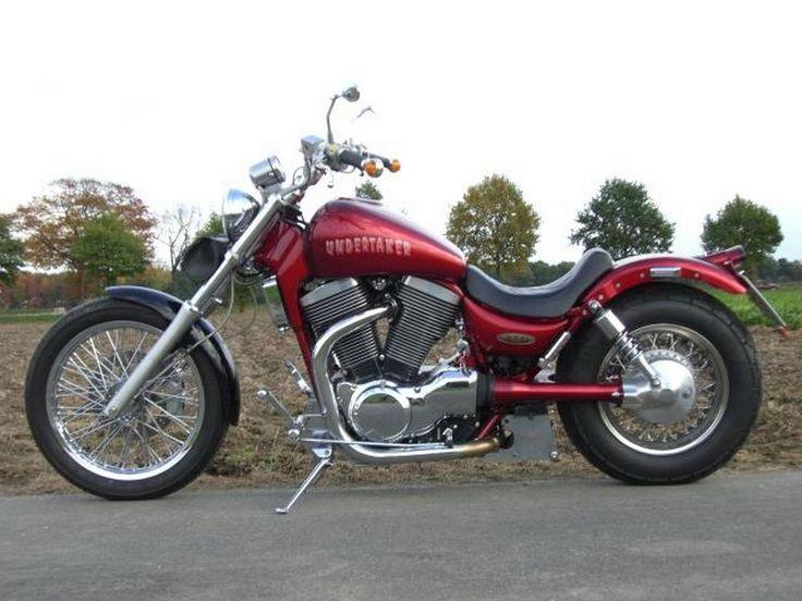 23 best Suzuki intruder 800 images on Pinterest | Biking, Motorbikes