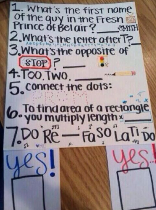 40 Best Promposals Images On Pinterest Dance Proposal Promposal