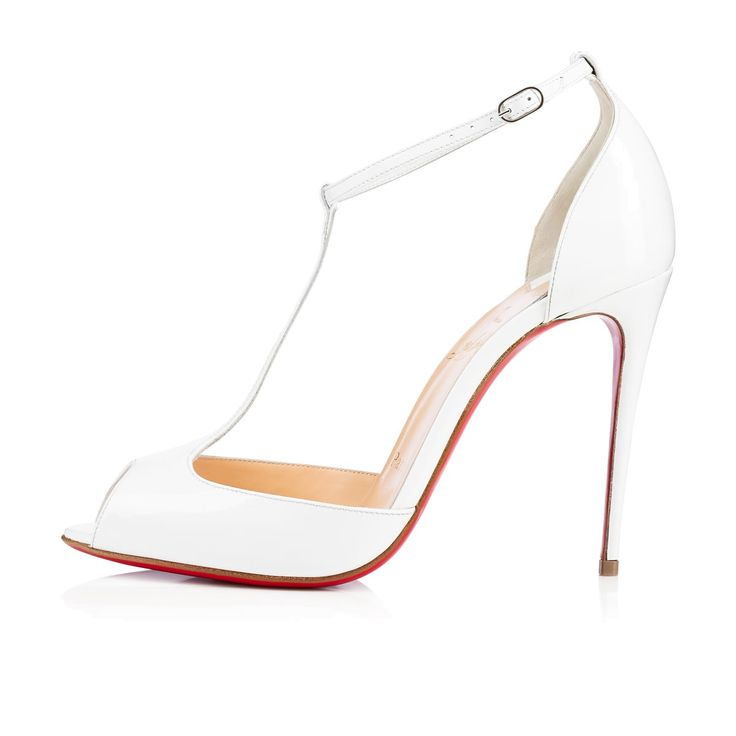christian louboutin online store south africa
