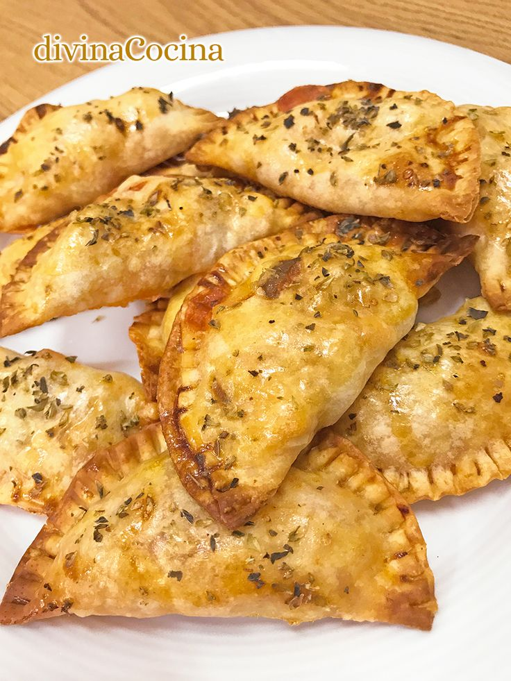 empanadillas de pizza detalle 4