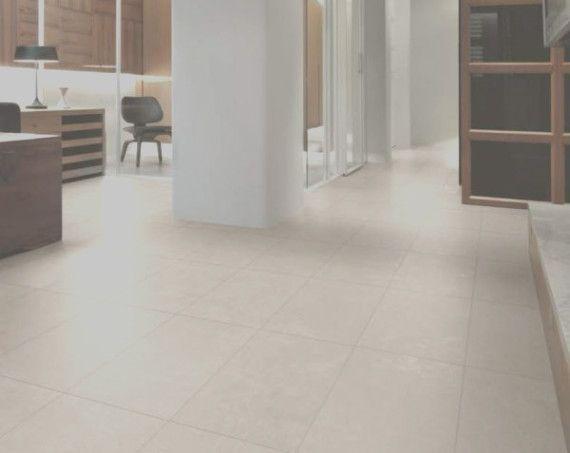 Carrelage Destockage Room Divider Flooring Home Decor