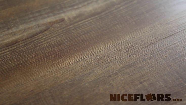 Aqualok bora bora aqa1206by water proof for Dog proof wood floors