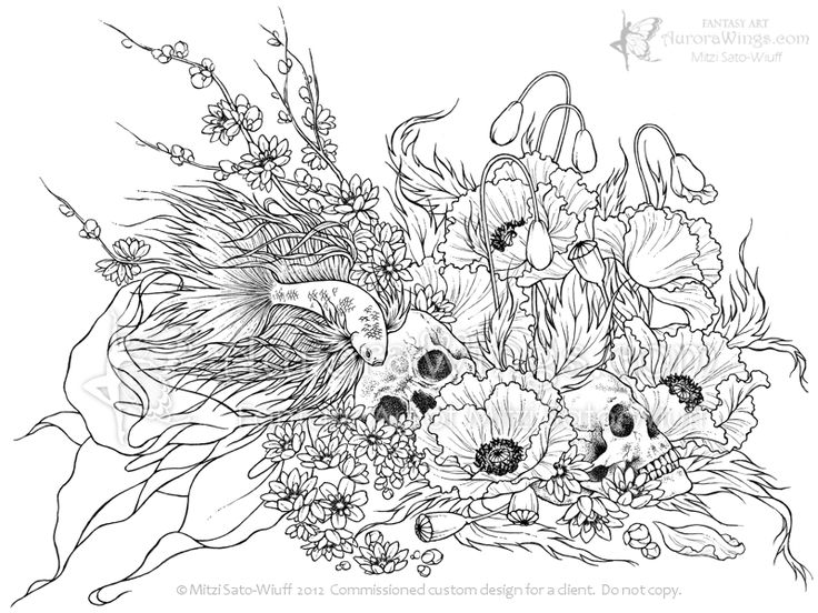 Poppy Line Drawing Tattoo : Poppy line drawing tattoo google search snap back