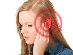 5 Causas de Zumbido no Ouvido e Tratamentos Caseiros