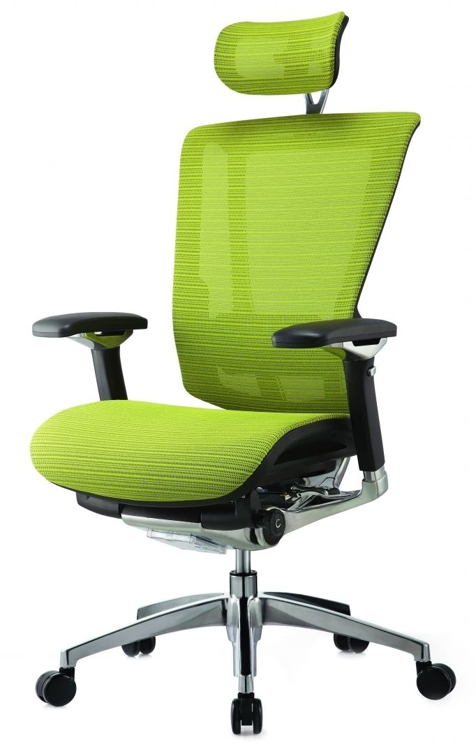 Green Desk Chairs office chair decorating contest ideas. top best office furniture