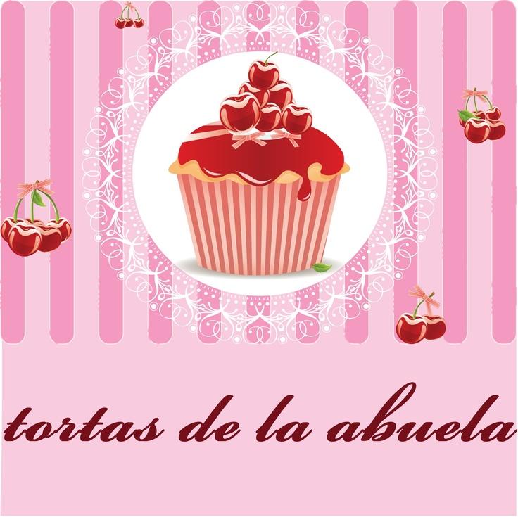 fabrica de tortas artesanales y pasteleria en general