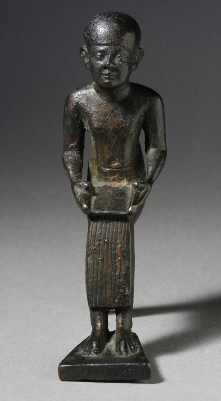 87 best architects of ancient egypt images on pinterest for Imhotep architecte