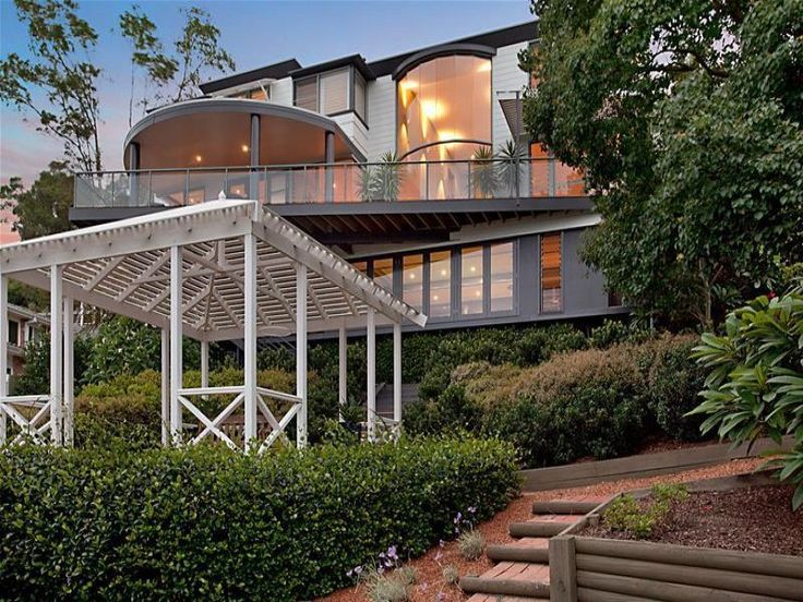 70 Scenic Drive, Merewether, NSW 2291 = gazebo Scenic