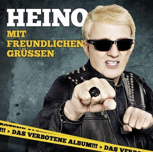 Mit Freundlichen Grüßen von Heino, http://www.amazon.de/dp/B008UM139W/ref=cm_sw_r_pi_dp_lDOarb1CABTD2