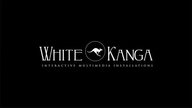 Teaser by White Kanga