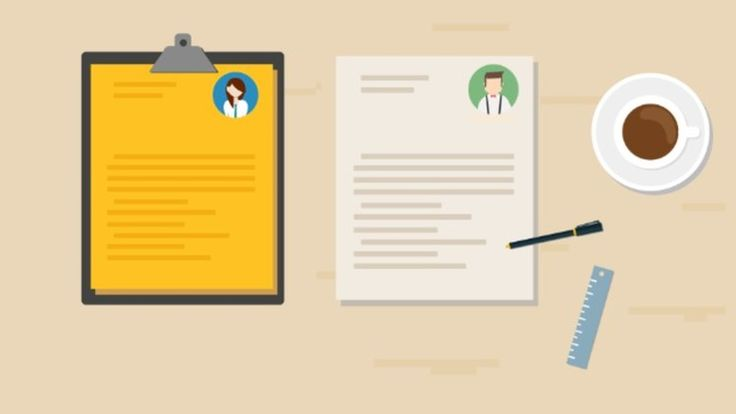 Resume Branding Build a Strong Resume Hunt More Interviews - how to build a strong resume
